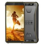 iGET Blackview GBV5500 Pro Dual SIM - Yellow