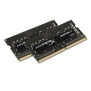 SO-DIMM 16GB DDR4-2400MHz CL14 HyperX Impact, 2x8GB