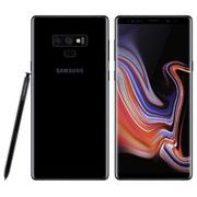 Samsung Galaxy Note 9 N960 128GB Dual Sim Black (použitý, top stav, záruka)
