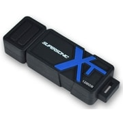 128GB Patriot Supersonic Boost USB 3.0 150/30MBs