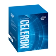 CPU Intel Celeron G3930 BOX (2.9GHz, LGA1151, VGA)