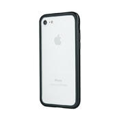 Aluminium Full Body Apple iPhone XS Max Black