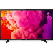 "32"" Philips 32PHT4203/12 - televize"