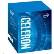 CPU Intel Celeron G4920 BOX (3.2GHz, LGA1151, VGA)