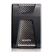 "ADATA HD650 4TB External 2.5"" HDD Black 3.1"