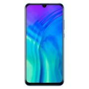 Honor 20 lite 4GB/128 GB Phantom Blue
