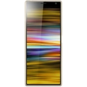 Sony Xperia 10 Plus DualSim I4213 Gold