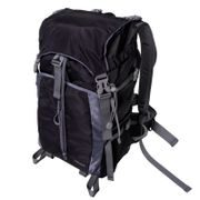 Doerr CombiPack 3in1 Backpack fotobatoh
