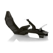 Playseat® F1 - Black