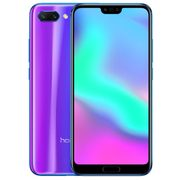 Honor 10 Dual SIM 64GB Phantom Blue
