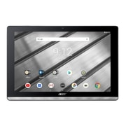 "Acer Iconia One 10 - 10""/MT8167B/16GB/2G/IPS HD/Android 8.1 stříbrný"