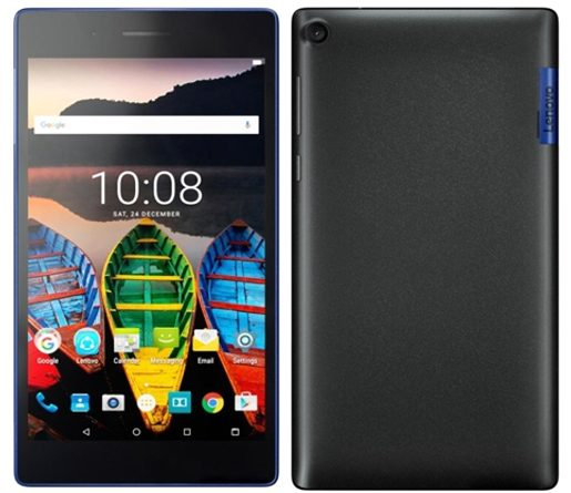 TABLET LENOVO TB3 - 730X