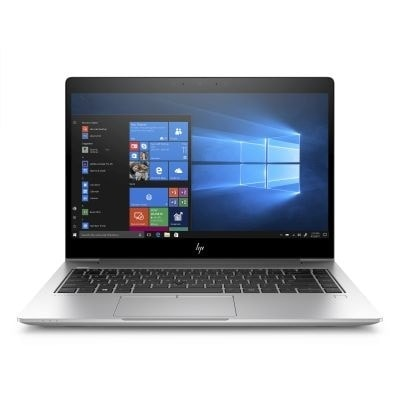 HP ELITEBOOK 840 G6 FHD I5-8265/8/256/W10P