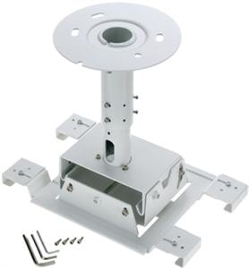 CEILING MOUNT HIGH - ELPMB26
