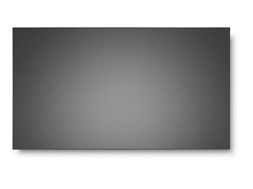 "46"" LED NEC UN462A,1920X1080,VA,24/7,700CD"