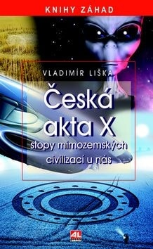 Česká akta X