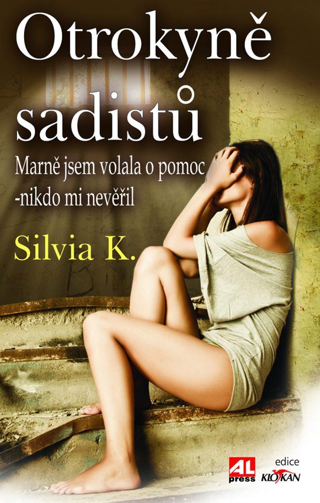 Otrokyně sadistů