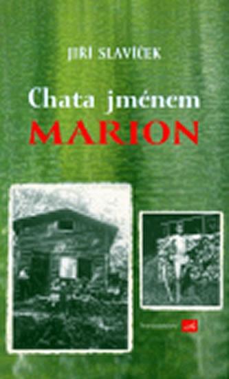 Chata jménem Marion