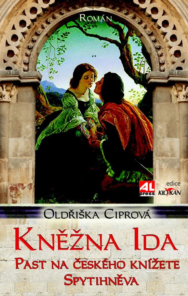 Kněžna Ida