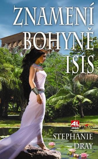 Znamení bohyně Isis