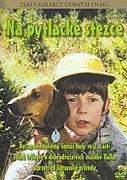 DVD Na pytlácké stezce