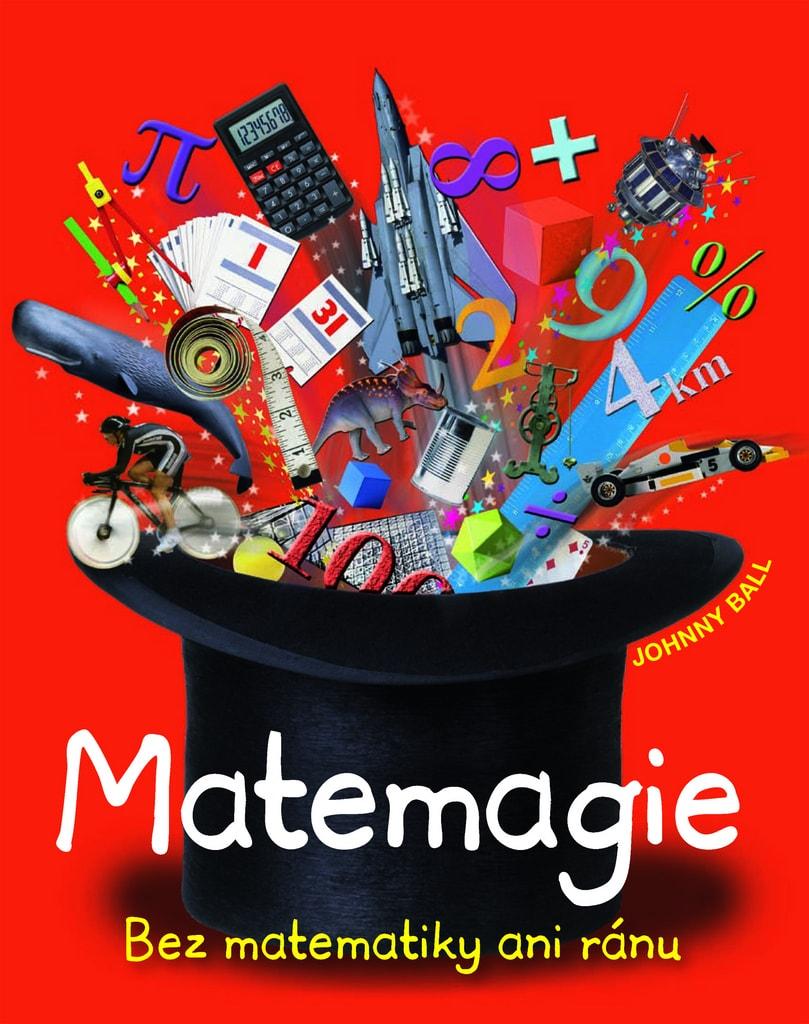 Matemagie