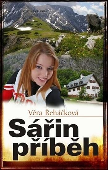 Sářin příběh