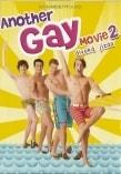 DVD Another gay movie 2: Divoká jízda