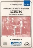 CD Lijavec