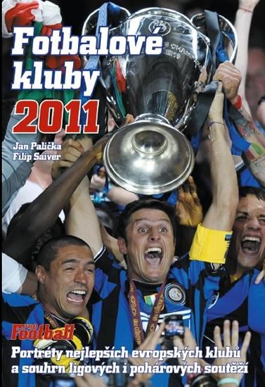 Fotbalové kluby 2011 - Kliknutím na obrázek zavřete