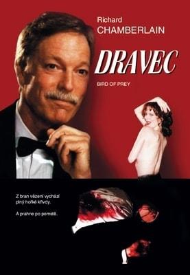 DVD Dravec