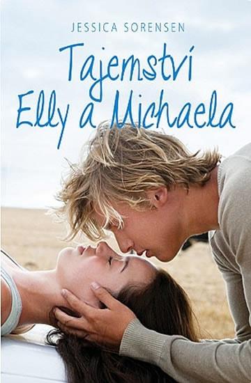 Tajemství Elly a Michaela