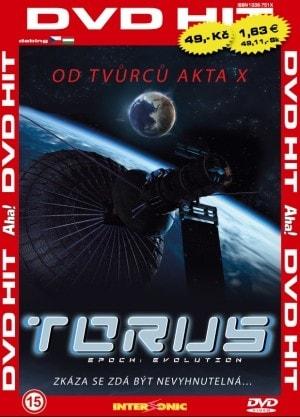 DVD Torus