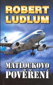 Matlockovo pověření