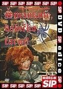 DVD Šmankote, babičko, čaruj!