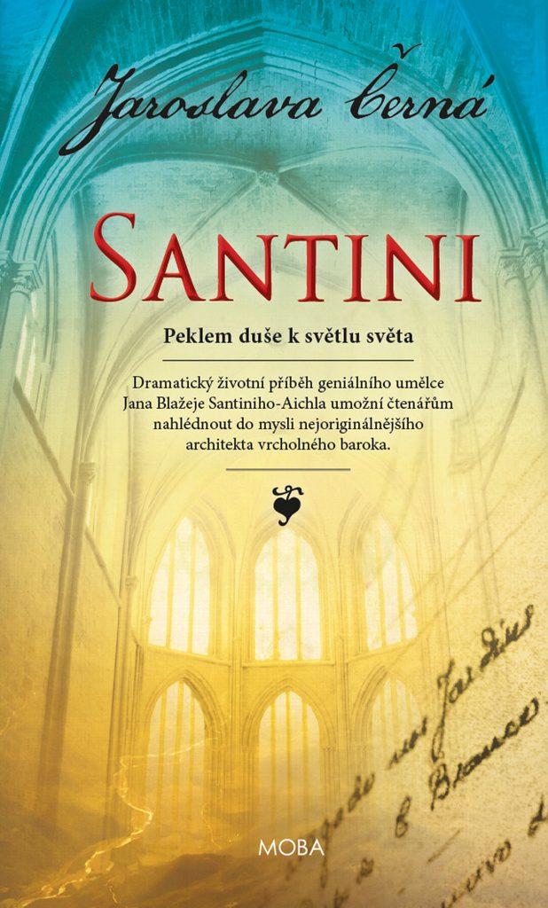 Santiny
