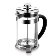 French press PRESSA 800 ml