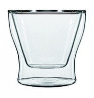 THERMIC GLASS Chopin 230 ml 2 ks