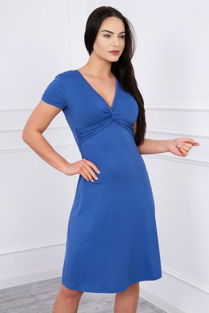 Dámské letní šaty - XL Kesi ks-sa8884mo