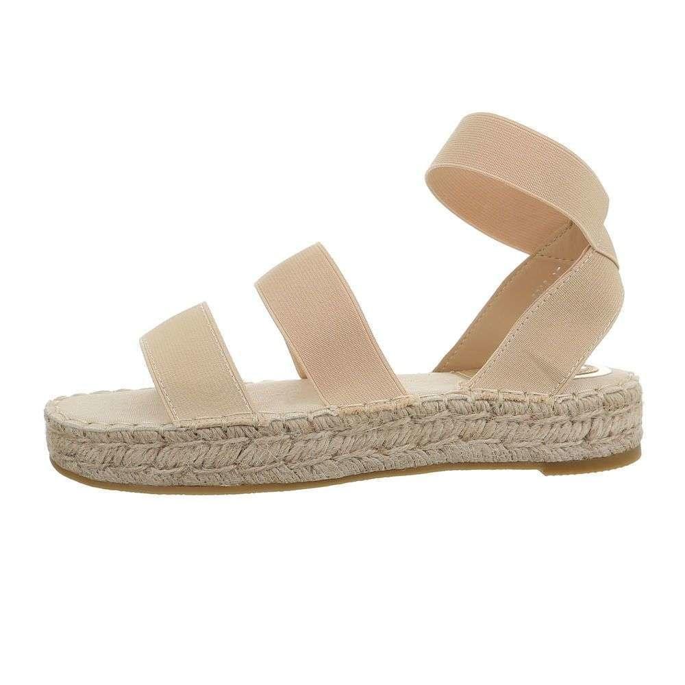 Letné dámske sandále - 36 EU shd-osa1280be