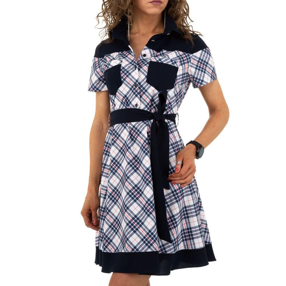 Dámské letní šaty EU shd-sat1197mo