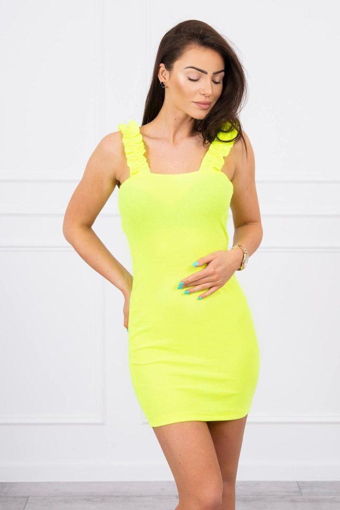 Dámské letní šaty Kesi ks-sa9081ng