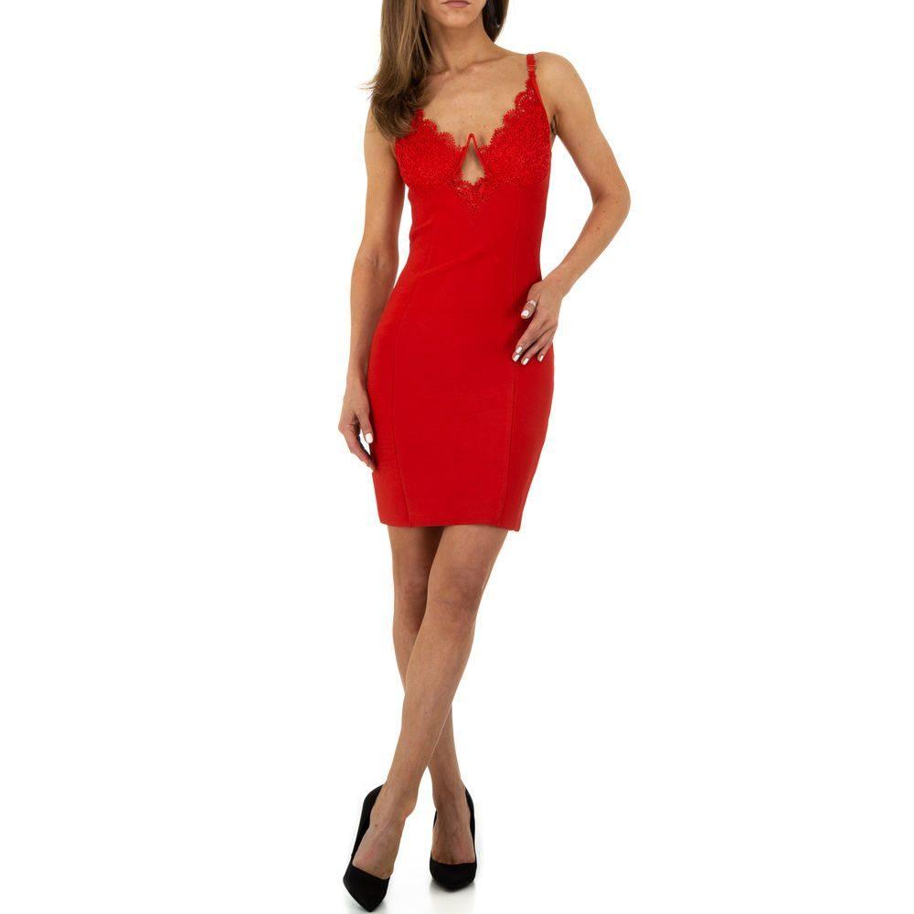 Párty šaty EU shd-sat1227re