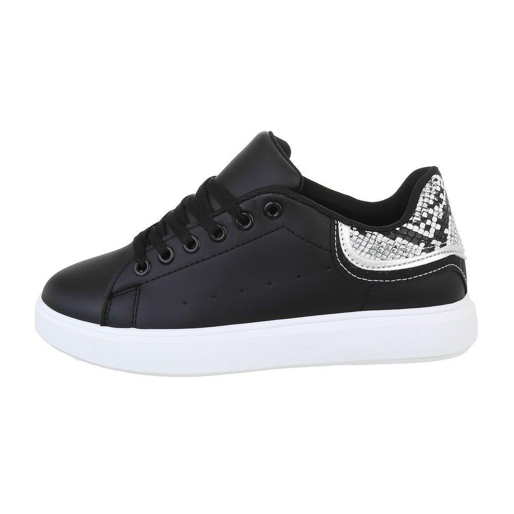 Dámské sneakers - 41 EU shd-osn1368bl