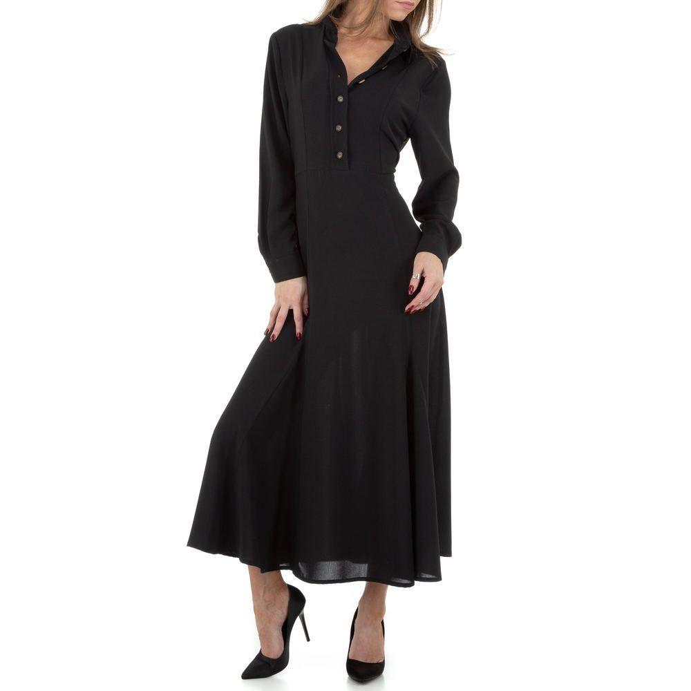 Dámské šaty - M/38 EU shd-sat1163bl