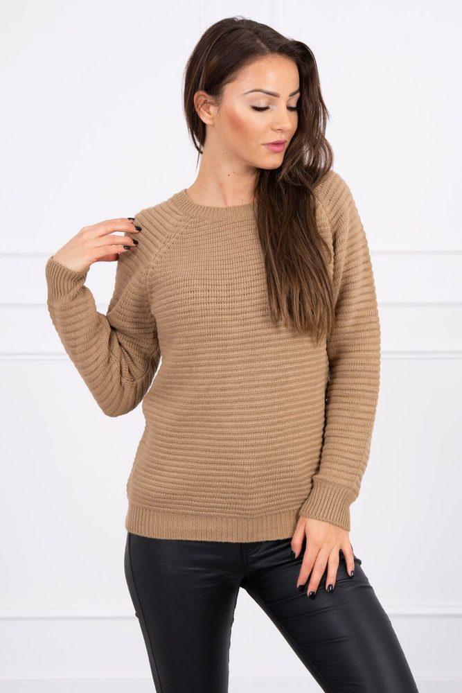 Kesi Dámský svetr