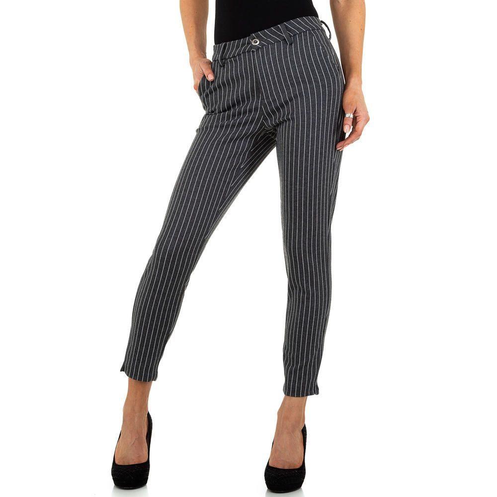 Dámské kalhoty - XL/42 EU shd-ka1162tg