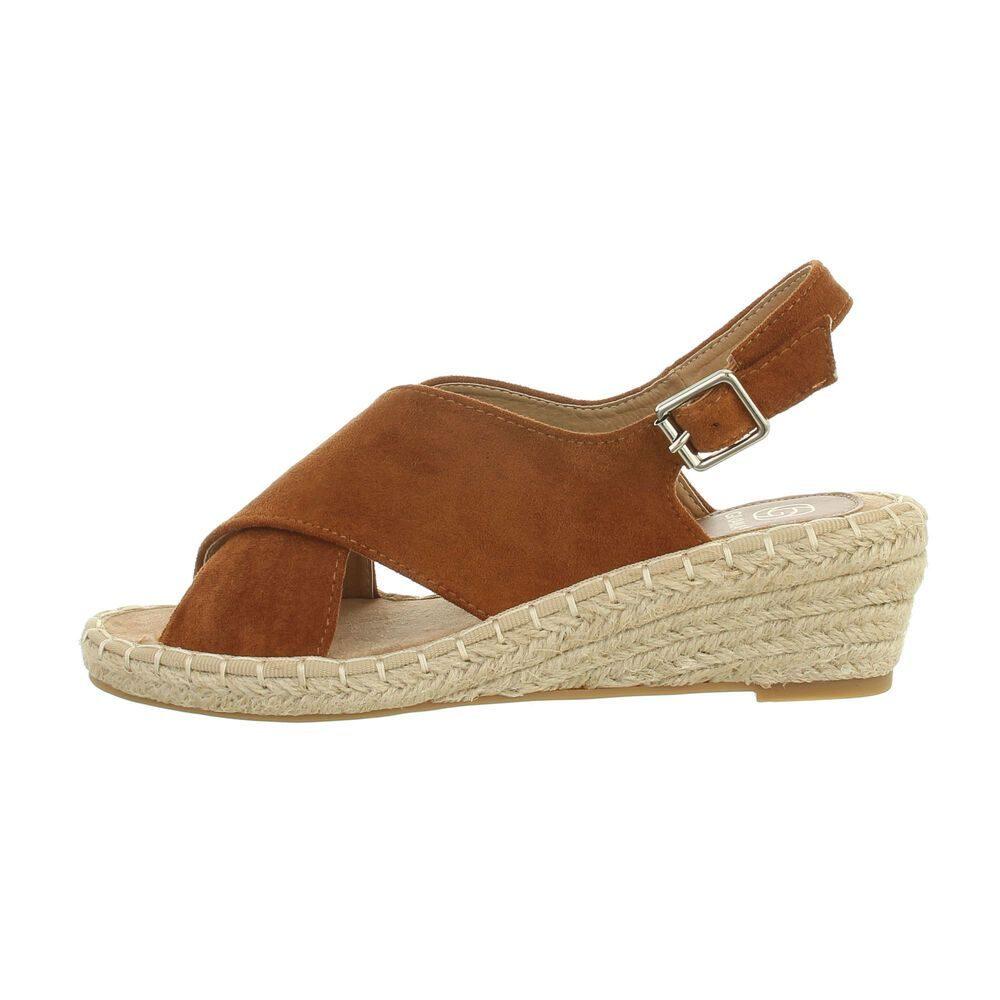 Letní sandály - 41 EU shd-osa1499ca