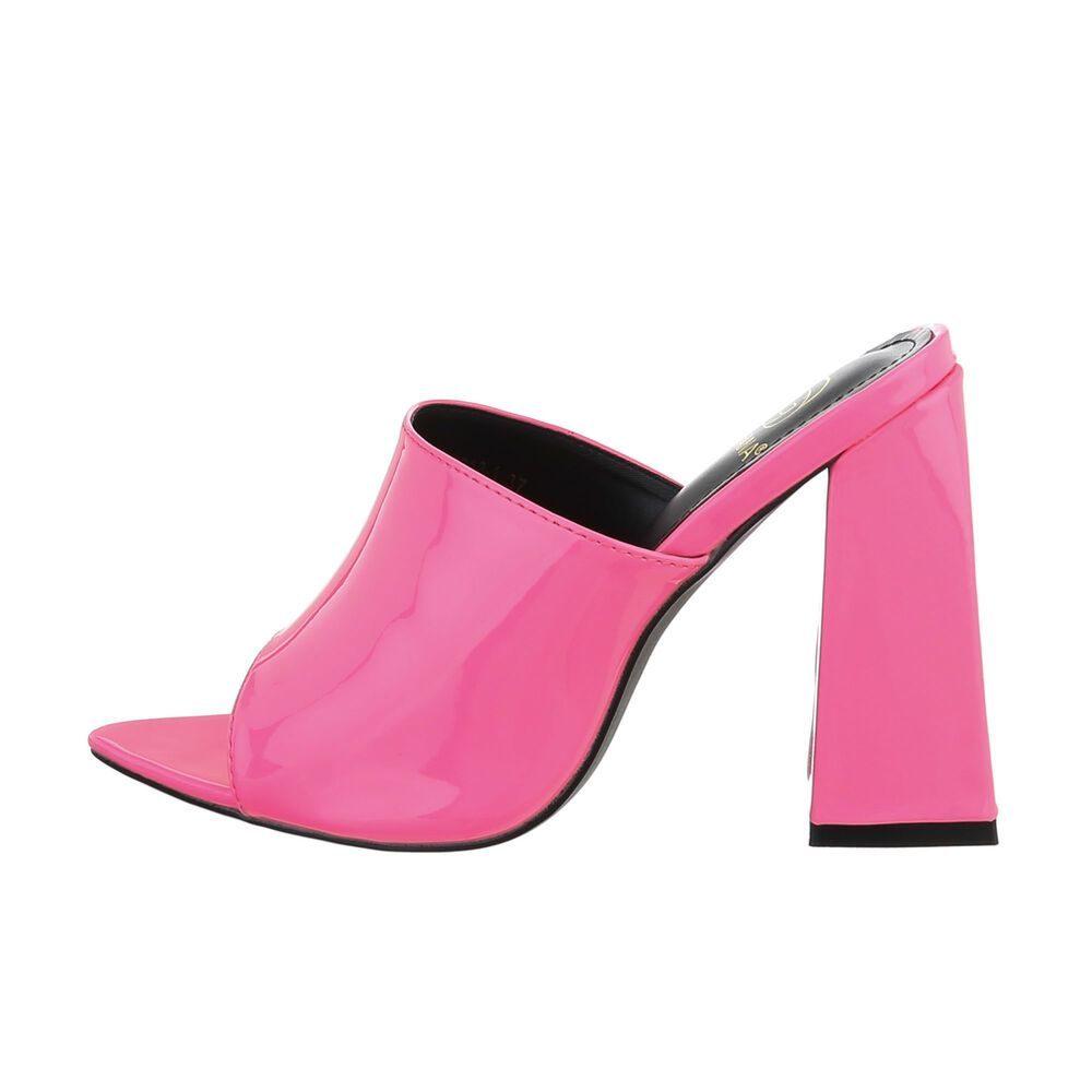 Dámské letní sandálky - 41 EU shd-osa1493pi