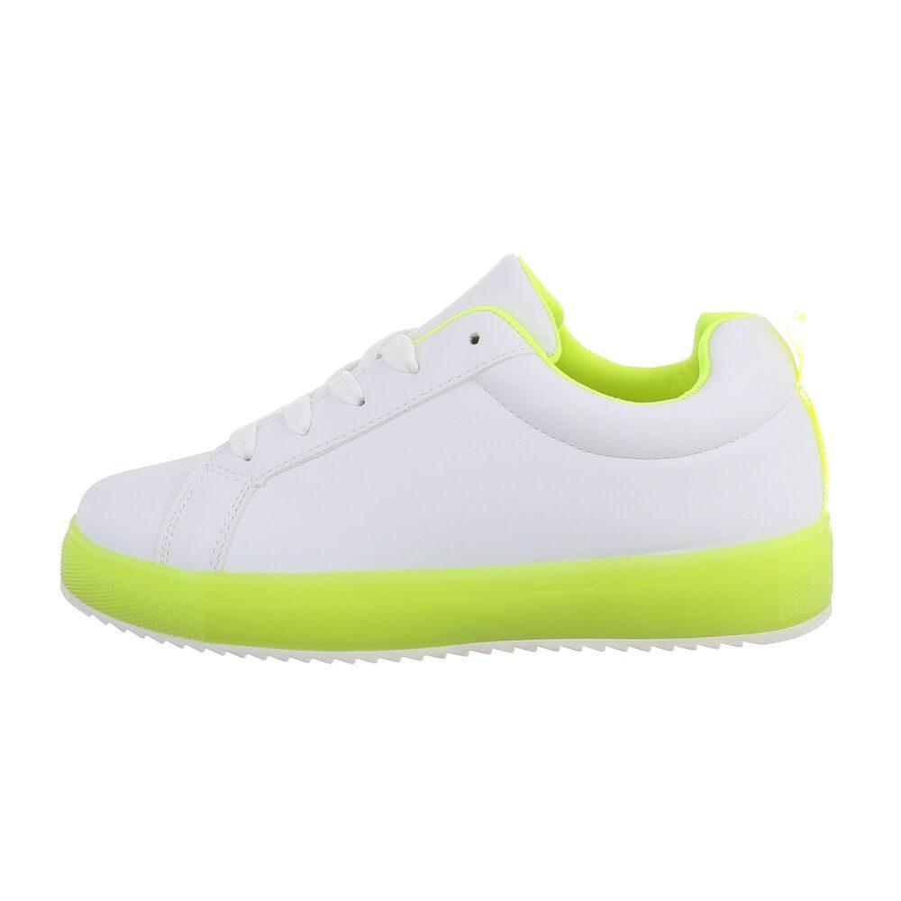 Dámské sneakers - 41 EU shd-osn1405ze